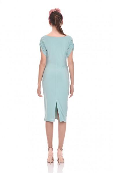 Vestido Corto TULY 1