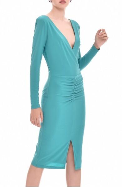 Vestido Corto AGNES 1