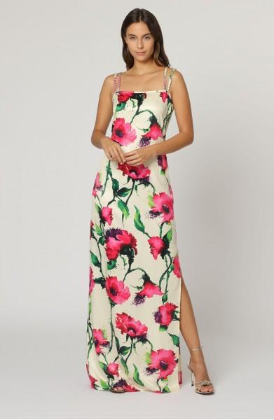 Vestido MOON 3