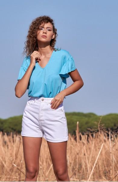 Vestido NARU 3