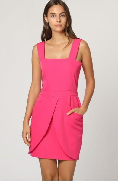 Vestido ARIA 1