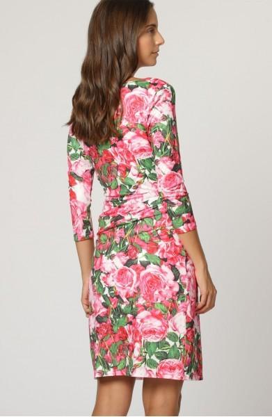 Vestido LUCIA 2
