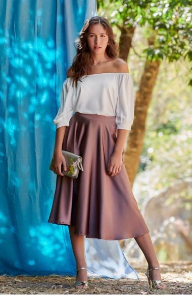 Vestido SIRI 2