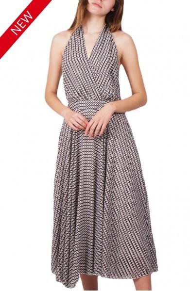 Vestido JARA 1