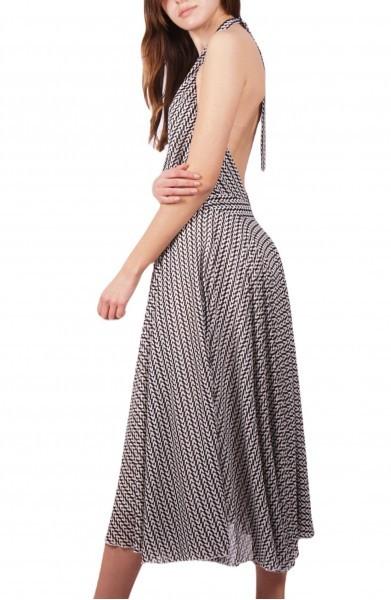 Vestido JARA 2