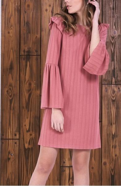 Vestido GABRIELA 3