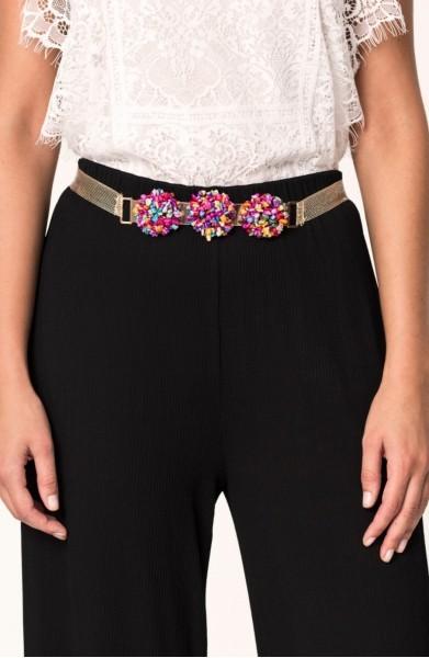Camisa DANGY 1