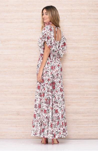 Vestido Corto MIRANDA 2