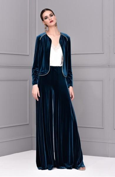 Pantalón DARA 1