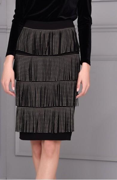 Pantalón ARA 2