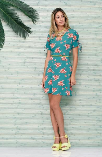 Vestido TULA 2