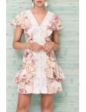 Pantalon DEKA 2