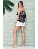 Pantalon LACY 1
