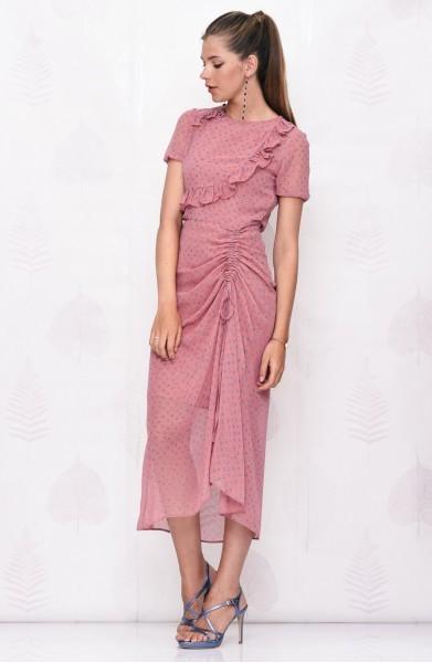 Vestido Largo TAY 2