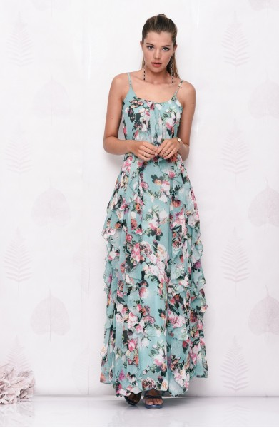 Pantalón MAKIS 1