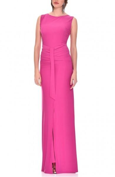 Vestido Largo SALMA 2