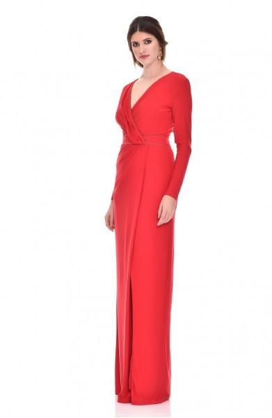 Vestido MALI 1