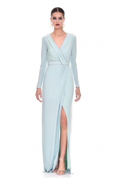 Vestido DUBAI 3