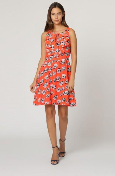 Vestido Corto DESA 3