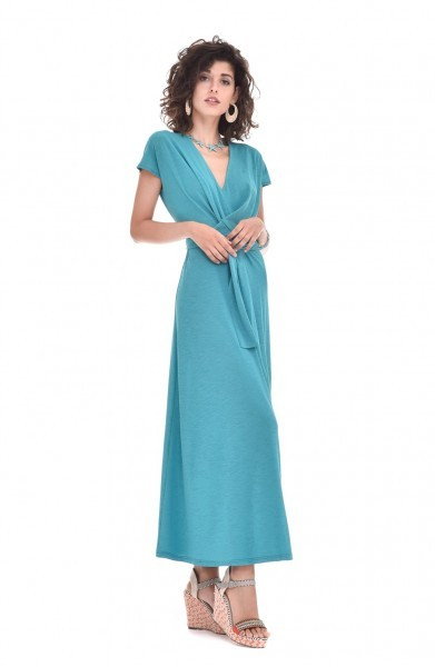 Vestido GABRIELA 2