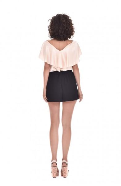 Vestido MOGA 2
