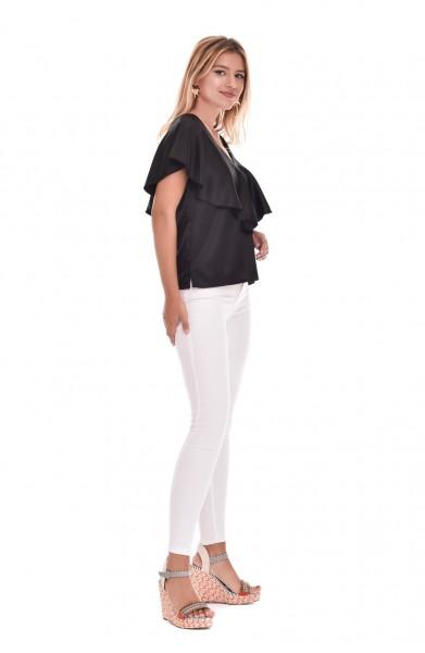 Vestido Corto VITA 3